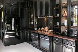 home decorating ideas kitchen designs paint colors house beautiful takes kitchen of the year to san francisco