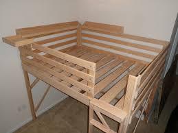 loft bed testimonials page 4