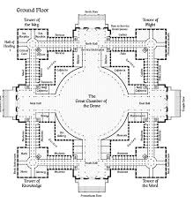 How To Make Building Plans For Minecraft by Best 25 Minecraft Castle Blueprints Ideas On Pinterest