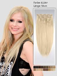 Hochsteckfrisurenen Clip Extensions by Knallige Lila Haarfarbe Berühmtheiten Haare Und Frisuren Lila