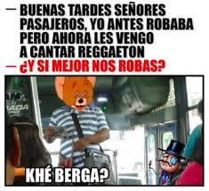 si e l or l 16 memes que te representan si el reggaetón es lo peor que te pasó