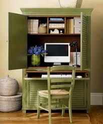 Small Office Home - green office interior design healthy environment u2013 day dreaming