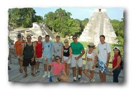 singles in paradise vacations and singles travel and trips to belize