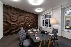 3d Bedroom Wall Panels Handcrafted 3d Wooden Wall Coverings Design Milk