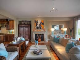 redesign living room small design ideas uk my help designing