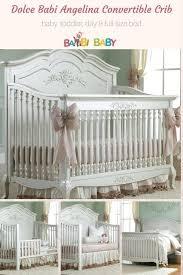 Disney Princess Convertible Crib Princess Nursery Ideas Princess Baby Bedroom Best Princess Nursery
