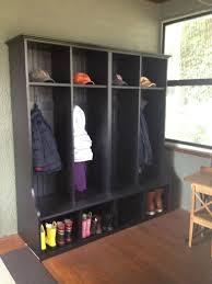 26 best coat rack images on pinterest mud rooms coat racks and