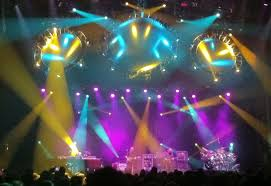 Phish Bathtub Gin Chords by Mr Miner U0027s Phish Thoughts 2012 March