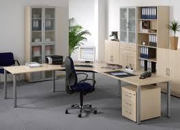 Schreibtisch 1 80 M Geramöbel Büromöbel In 48 Stunden Buerohaus Online De