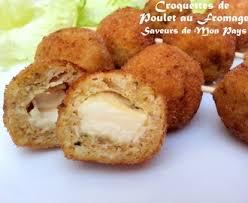 recette de cuisine alg駻ienne chakchouka cuisine alg 100 images pin by gigi gh on cuisine alg couscous