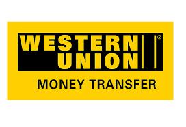 Western Union Forfeits 586 Million In Money Laundering Bust Bureau Western Union