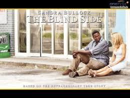 The Blind Side Movie The Blind Side Wallpaper The Blind Side Hd Movie Wallpapers