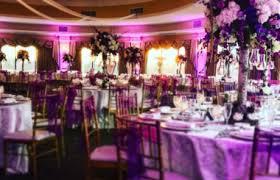 sweet 16 venues in nj dj nj premium entertainment nj wedding dj nj mitzvah dj
