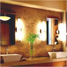 bathroom hanging light fixtures design ideas bealin home light