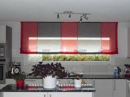 rideau de cuisine pas cher idee rideau cuisine rideaux pas cher collection avec rideau de