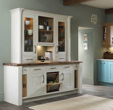 english revival period kitchen designs with a style for today