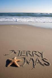Nautical Themed Christmas Cards - 505 best beachy christmas images on pinterest christmas ideas