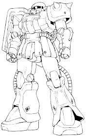 akatsuki coloring pages coloring book archive request thread mecha talk