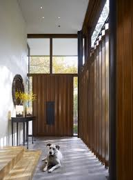 Foyer Interior by Beautiful Modern Foyer Designs That Will Welcome You Home