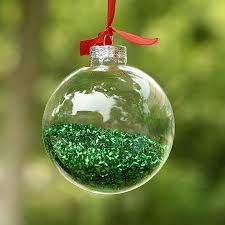 glass balls ornaments lizardmedia co