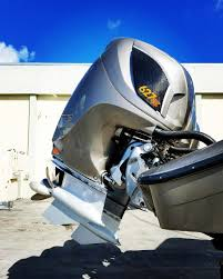 jet outboard yachts pinterest jets boating and engine