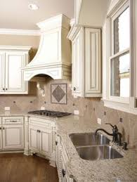 Modern Victorian Kitchen Design From Circle O Farm And Country Store Kitchens Pinterest