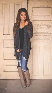 Clothes For Women Over 60 Best 20 Fall 2014 Ideas On Pinterest Fall Clothes 2014