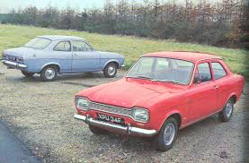 1999 Ford Escort Zx2 Reviews Ford Escort 1969 Photo And Video Review Price Allamericancars Org