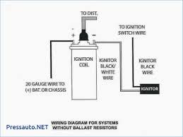 wiring diagram coil ignition kwikpik me