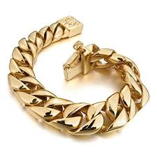 stainless steel gold bracelet images Sandi pointe virtual library of collections jpg