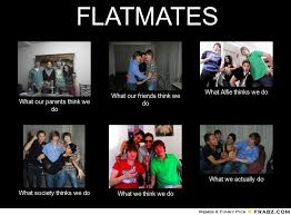 Housemate Meme - 16 best roomeaze images on pinterest roommates so funny and dating