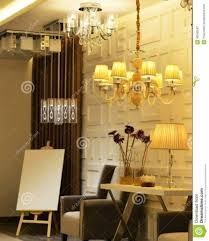 dining room where to buy kichler products lighting stores near me