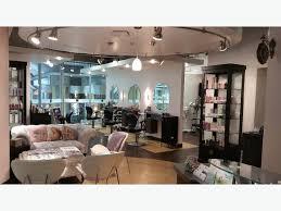 Salon Chair Rental Chair Rental At Private Space In Jin Hair Salon Victoria City