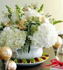 Christmas Table Decoration Craft by Table Decoration Craft Ideas For Christmas Festive Christmas Eve