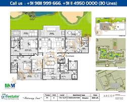 100 duplex layout nice inspiration ideas duplex house plans