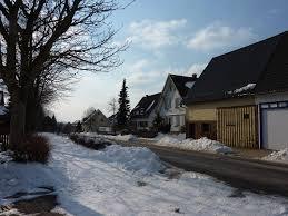 Acura Klinik Baden Baden Dobel U2013 Reiseführer Auf Wikivoyage