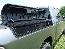 Dodge 1500 Truck Parts - 2013 ram 1500 review air suspension is like mercedes airmatic