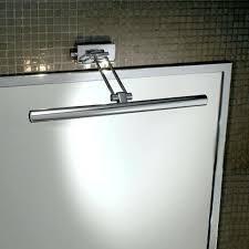 spiegelleuchten fã r badezimmer spiegelleuchte badezimmer om13 info