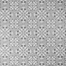 luxury vinyl tile sheet floor art deco layout design inspiration