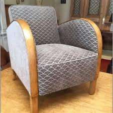 Art Deco Armchairs Art Deco Office Furniture Chairs Home Decorating Ideas Hash