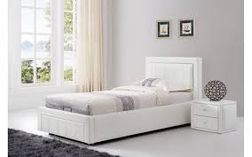 Chambre A Coucher Blanc Design by Chambre A Coucher Fille Ado Latest Chambre Coucher Pour Fille