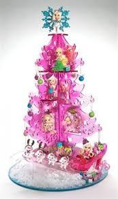 mini b doll tree peek a boo petites wiki fandom powered by wikia