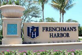 frenchman u0027s harbor homes for sale north palm beach florida