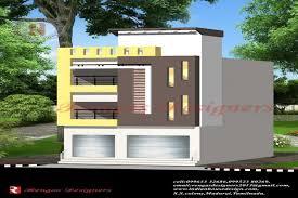 home elevation design software free download home design indian house design ercial building designs building