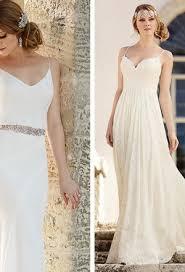 wedding dress quiz wedding dress quiz find your dress style find your