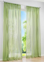 gardinen im schlafzimmer u2013 abomaheber info