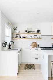 how to replace kitchen cabinets on a budget 7 easy and inexpensive upgrades to your kitchen