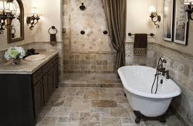 Primitive Country Bathroom Ideas by Miraculous Country Bathroom Ideas 60 For Home Design Ideas With