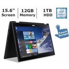 laptop computers touch screen laptops bj u0027s wholesale club