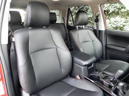 toyota 4runner interior colors 2015 toyota 4runner trail interior review aaron on autos